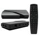DreamTV Mini Ultra HD Android 9.0 Iptv Streamer Bluetooth Smart TV Box