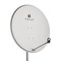 TRIAX TDS 100LG - сателитна антена