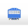 AB DiseqC 2.0 Switch 4x1