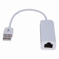 USB към LAN адаптер KY-RTL8152B