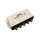 DISEqC ключ EDISION 4x1 с 4 портa