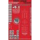 USBПрограмируемо дистанционно управление PRC8440