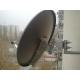 75Е-30W  105см ТeleSystem