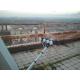 Tecatel 120Pro 13E-19E-23E-28E
