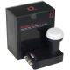 Inverto Black Ultra Quad HGLN 40mm LNB