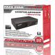 Цифров ефирен приемник PACOSTAR PST-6060