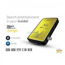 NEXT Amigo Minix HD
