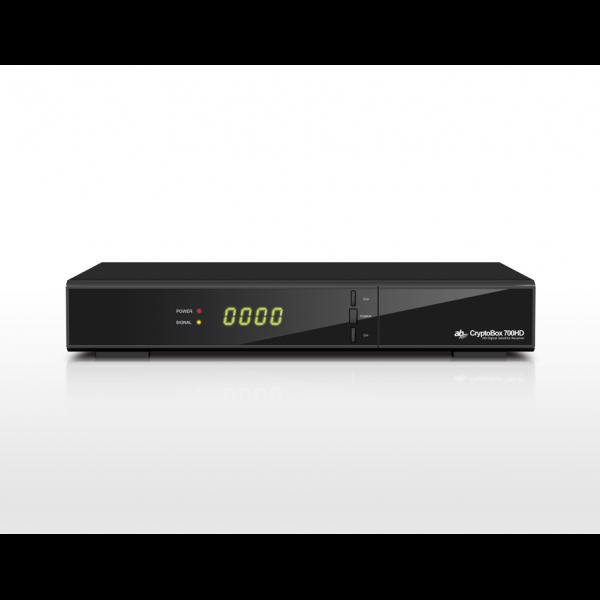 AB 700 HD